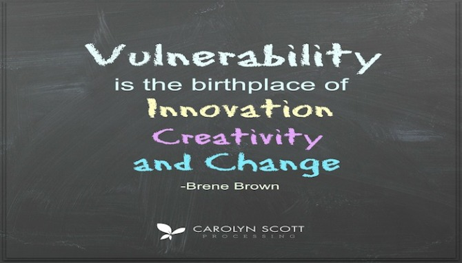 Brene-Brown-Vulnerability-Quote1